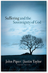 suffering sovereignty