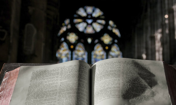Five Benefits of Faithful Preaching