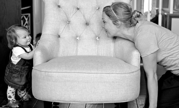 Missional Motherhood