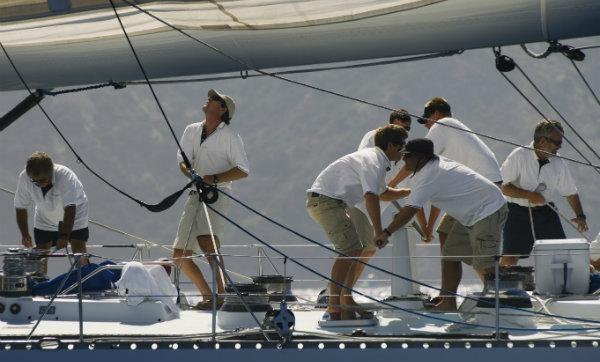 Twelve Benefits of Team Leadership