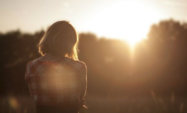 Redeem the Rejection of Singleness