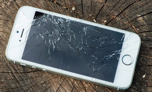 When Should I Get Rid of My Smartphone?