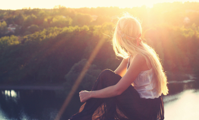 desiring god dating and singleness in the bible