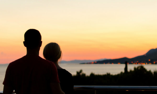 Caring for Your Wife in Miscarriage