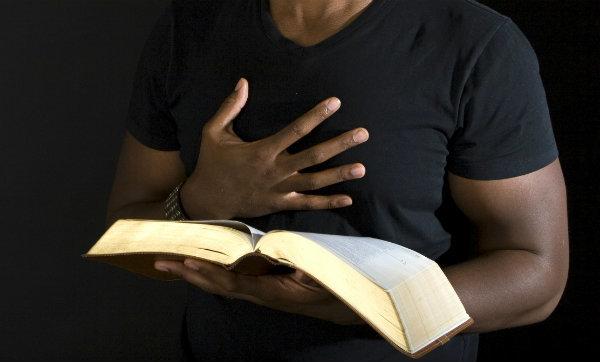 Reignite Your Prayer Life