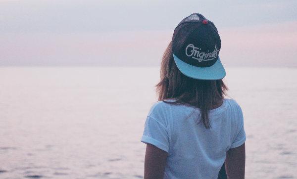 The Good Unwanted Gift of Singleness