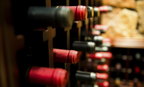 Jesus Will Provide the Wine You Need