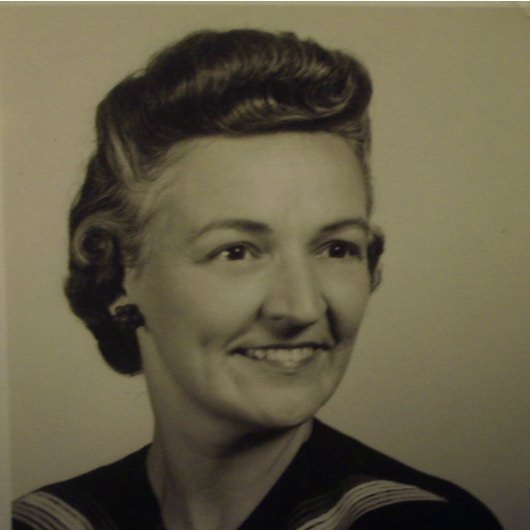 Ruth Piper