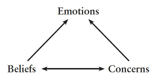 """""""Diagram"""