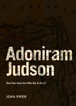 short biography of adoniram judson The book is an account of the life of ann judson, wife of adoniram judson  be noted that in this biography,  that occurred in a relatively short period.