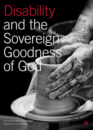 24 Free eBooks for You | Desiring God